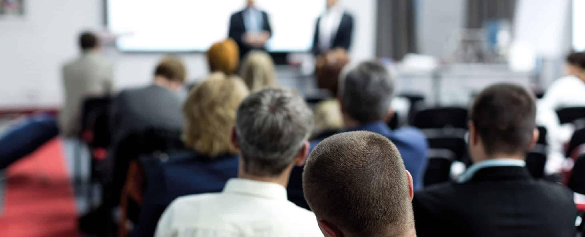 Das Führungskräfte Training für IT-Unternehmen