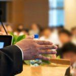 Der Weg zur nachhaltigen Unternehmenswertsteigerung
