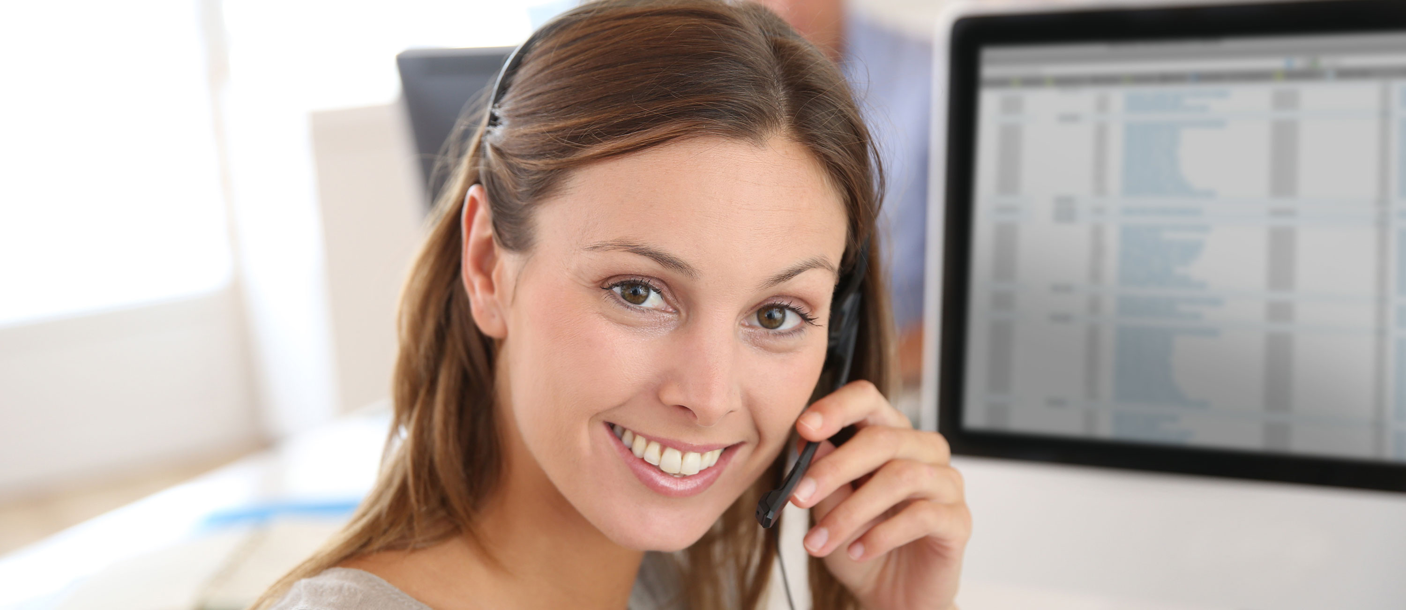 Die Kundenakquisition auf Messen für IT-Unternehmen