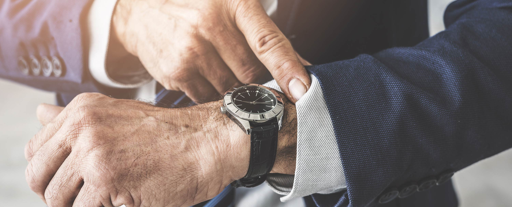 Zeitmanagement für Projektleiter und Softwareentwickler in IT-Unternehmen