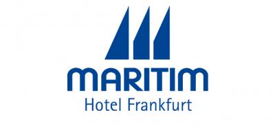 Maritim-Frankfurt-4c