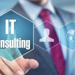 Die erfolgreiche Kommunikation mit Kunden in IT- Projekten