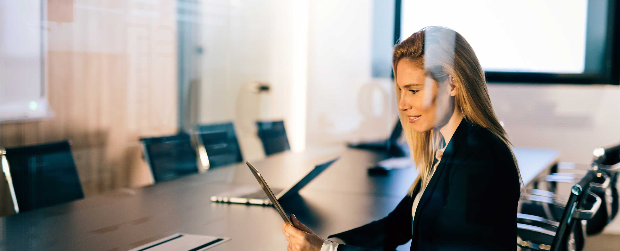 Mitarbeitergewinnung im IT-Mittelstand