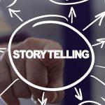 Storytelling für IT-Unternehmen