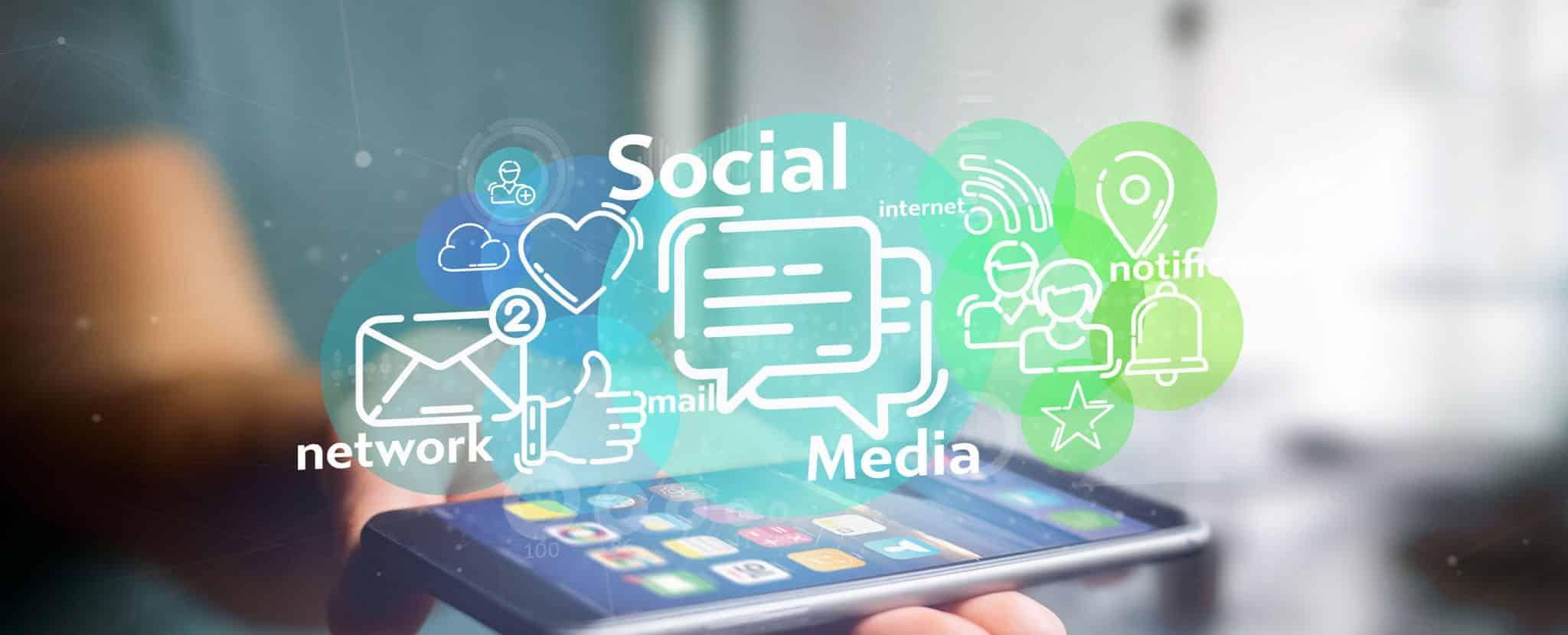 Digitale Kundengewinnung – Social Selling!